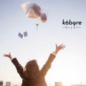 【CD】kobore(コボレ)/発売日:2018/05/09/PADF-3//kobore/<収録内...