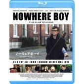 【Blu-ray】アーロン・ジョンソン(ア−ロン.ジヨンソン)/発売日:2018/12/14/GAB...