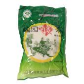 中国東北部で白菜から作る冬季用の漬物です。鍋料理や炒め物の材料としてご利用いただけます。 厳選した白...