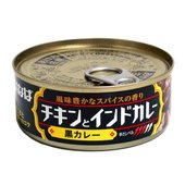 【検索キーワード(商品内容を保障するものではありません)】食品 缶詰 保存食 一品 おかず カレー ...
