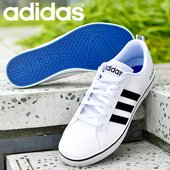 adidas (アディダス) ADIPACE VS になります。  メンズ・男性・紳士 シンセティッ...