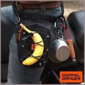 【代引不可】【受発注】「何故、専用品が必要なのか?」その理由はバイク専用のウェアにあります。風圧や転...