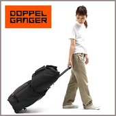 【代引不可】【受発注】旅行やビジネスで使用する機会に対して、使わず保管している期間の方が長いスーツケ...