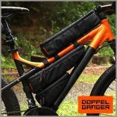 【代引不可】【受発注】複合パーツで構成される自転車にはデッドスペースが多く存在します。そんなデッドス...