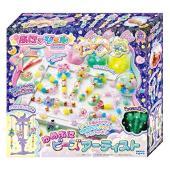 Toy ぷにジェル ゆめぷにビーズアーティスト PG-19 セガトイズ(SEGA TOYS) PG-...