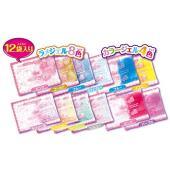Toy ぷにジェル 別売りジェルスペシャルセット セガトイズ(SEGA TOYS) PGR-12