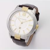 【商品名】 Guy Laroche(ギラロッシュ) 腕時計 G3005-02