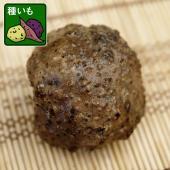 ネバリは1級品!ねっとりした食感がたまらない高級食材のやまのいもを栽培してみませんか?伊勢芋は最も山...