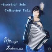 種別:CD 発売日:2013/08/18 収録:Disc.1/01.TicoTico(2:40)/0...