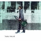 種別:CD 発売日:2014/09/03 収録:Disc.1/01.Dizzy Spells(2:1...
