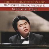 種別:CD 発売日:2009/09/16 収録:Disc.1/01. エチュード ハ長調 Op.10...