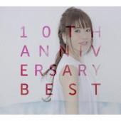種別:CD 発売日:2016/11/23 収録:Disc.1/01.恋に落ちて(5:24)/02.こ...