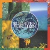 種別:CD 発売日:2002/04/10 収録:Disc.1/01. 地球は元気 (4:11)/02...
