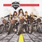 種別:CD 発売日:2012/09/19 収録:Disc.1/01.ホエン・アイ・グロウ・アップ(4...