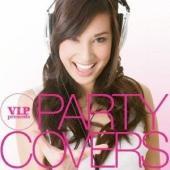 種別:CD 発売日:2012/08/01 収録:Disc.1/01. ベイビー・アイラブユー (DJ...