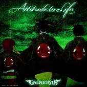 種別:CD 発売日:2014/12/03 収録:Disc.1/01.ATTITUDE TO LIFE...