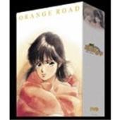 種別:DVD 発売日:2007/03/23 説明:  ■収録内容 DISC-1 「ふたりの恋のレパー...