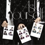 種別:CD+DVD 発売日:2018/04/18 収録:Disc.1/01.Ask Yourself...