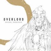 種別:CD 発売日:2018/09/26 収録:Disc.1/01.オーバーロード-死の支配者-(2...