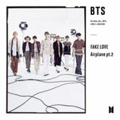 種別:CD 発売日:2018/11/07 収録:Disc.1/01.FAKE LOVE -Japan...