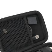 Fire TV Stick (New モデル) 対応 専用保護 ケース 収納-Khanka