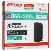 【商品名:】BUFFALO バッファロー 無線LAN AirStation HighPower WH...