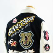 シナコバ sinacova   18秋冬   定価 ¥151,200(税抜き¥140,000)   ...