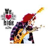 発売日:2009/12/02 収録曲: / ROCKET DIVE / ピンクスパイダー / TEL...