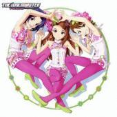 発売日:2012/09/05 収録曲: / 生っすか第二部OPトーク / 七彩ボタン / あずさチャ...