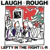 発売日:2017/02/08 収録曲: / LAUGH SO ROUGH / YOUNGER THA...