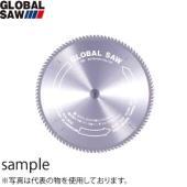 ■商品番号・規格:GB-380-120 ※取り寄せ品の納期については、メーカー在庫有時の表記となって...