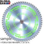 ■商品番号・規格:KT-180-60 ※取り寄せ品の納期については、メーカー在庫有時の表記となってお...
