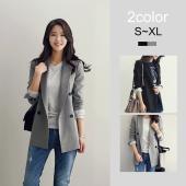 ■商品コード:FRDSK027 ■素材:ポリエステル、綿 ■カラー:グレー、ブラック ■サイズ:S/...