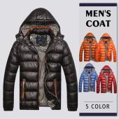 ■商品コード:FYRF016 ■カラー:レッド、ブラック、ブルー、イエロー、ダックイエロー ■素材:...