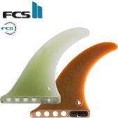 FCS II Longboard Essential Series Fins  Performanc...