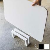 ■商品説明: コンパクトでスタイリッシュなデザインの珪藻土バスマットスタンド。  ■サイズ: 約25...