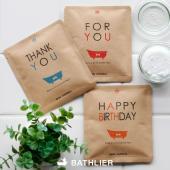 ■商品説明: 誕生日やクリスマス、母の日や父の日。 勉強や仕事、家事や育児、毎日頑張る家族や友人・同...