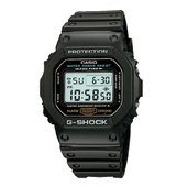[5年間保証対象]Gショック G-SHOCK CASIO 国内正規モデル スピードモデル ブラック ...