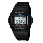 [5年間保証対象]Gショック G-SHOCK CASIO 国内正規モデル ソーラー ブラック G-5...