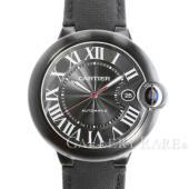 カルティエ バロンブルー 42mm WSBB0015 Cartier 腕時計 ♪この商品のポイント♪...