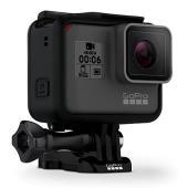 新品 国内正規品 GoPro ゴープロ HERO6 BLACK CHDHX-601-FW   ◆コン...