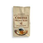※挽き豆は2019年1月16日より発送開始いたします。  【新ページ版※自社製品管理番号変更のため】...