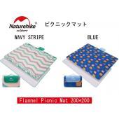 長方形の封筒のデザイン 柔らかくて快適な軽量の通気性ファブリックは、春、夏、秋に適しています。 外袋...