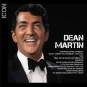 種別:CD 【輸入盤】 アイコン ディーン・マーティン JAN:0602527942728 発売日:...