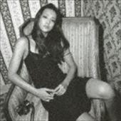 種別:CD 安室奈美恵 解説:アーティストとしてトップの座をキープする安室奈美恵が新たなるチャレンジ...