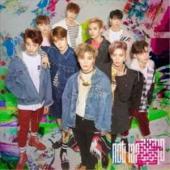 種別:CD NCT 127 内容:Dreaming/Chain/Limitless/Come Bac...