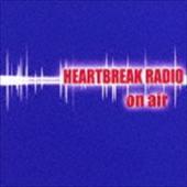 種別:CD ハートブレイク・レディオ 解説:LAST AUTUMN'S DREAMのスピンオフ・プロ...