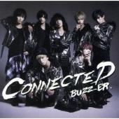 種別:CD ※こちらの商品はインディーズ盤にて流通量が少なく、手配できない場合がございます BUZZ...