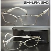 【SAMURAI SHO】サムライ翔 ビジネスライン 智 ss-T104 #1 2019NEWMOD...
