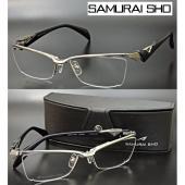 【SAMURAI SHO】サムライ翔 リラックスライン 仁 ss-J201 #1 2019NEWMO...